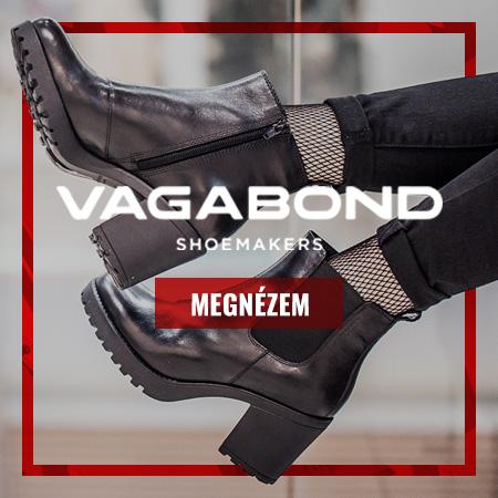 Office Shoes Magyarország Cipő, papucs, szandál, magasszárú