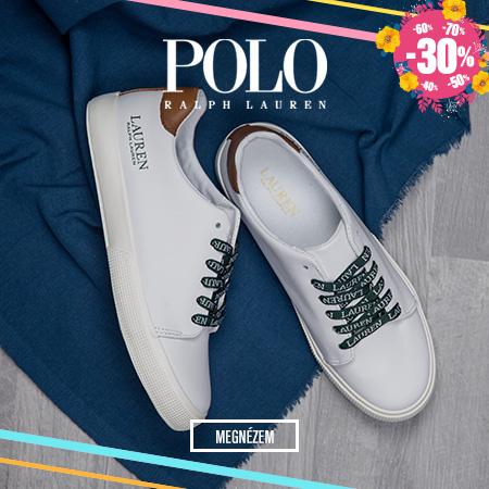 A Menny Királya Kényelmes Lapos Női cipő Félcipők Alkalmi