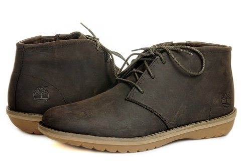 Shoes for Department