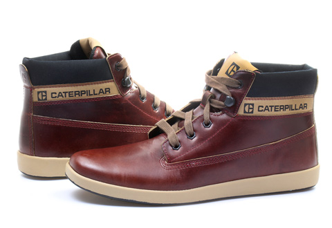 Shoes Poe 715889 bld Online Shop For Sneakers And Boots