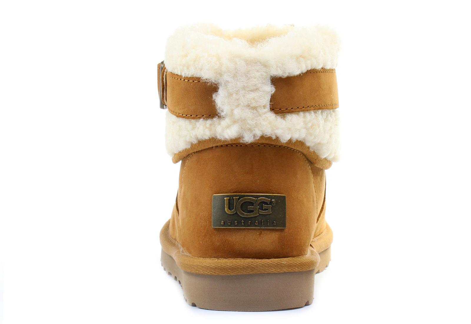 ugg uk press office