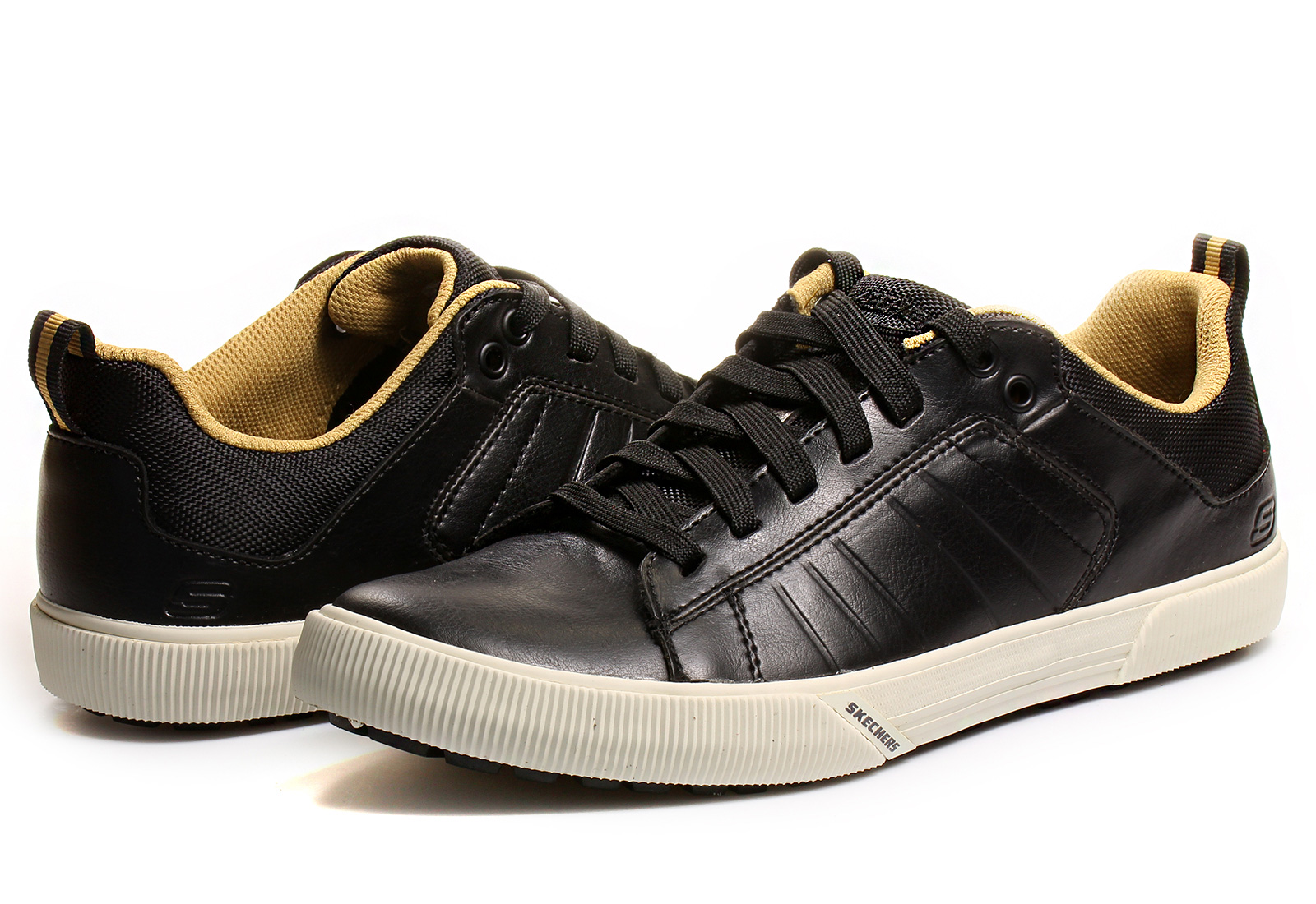 Beggs Shoes Sale