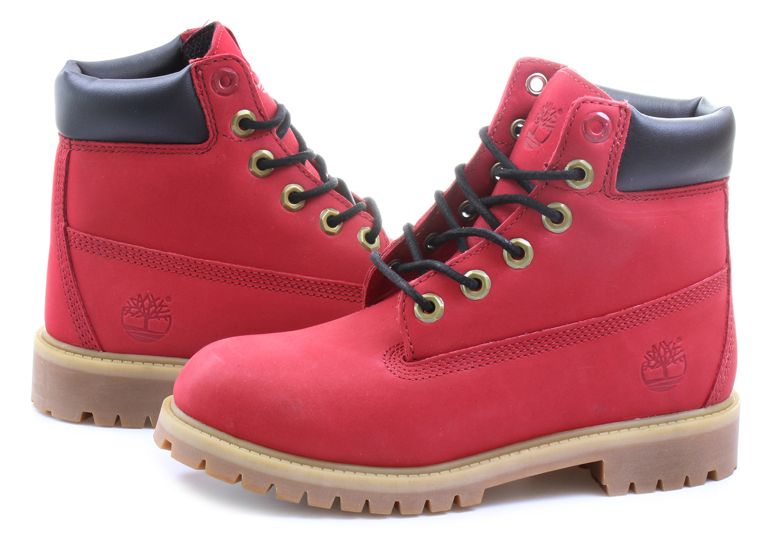 timberland boots 6in prem boot wp 6598r