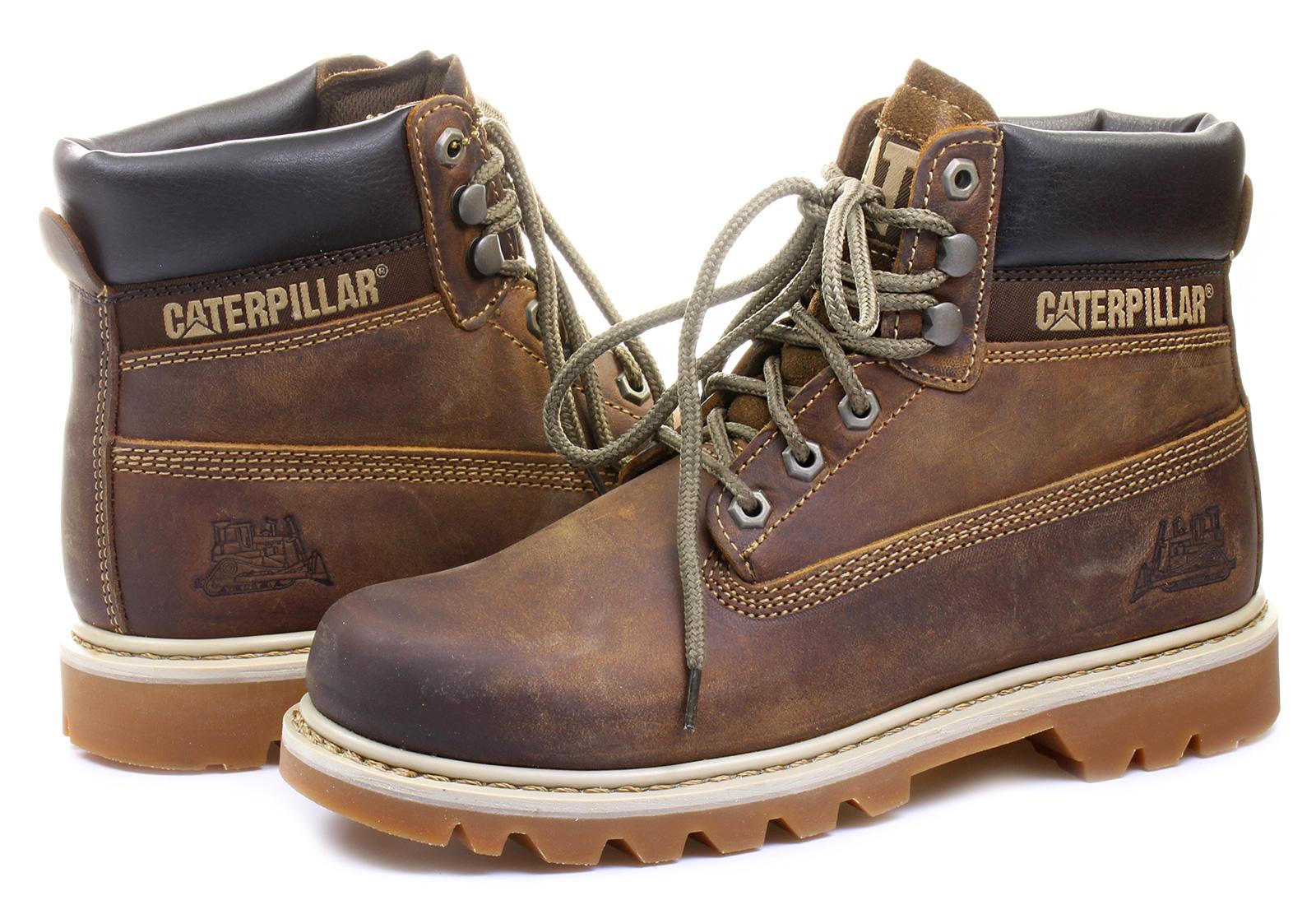 Cat boots colorado 708190 dkb online shop for sneakers shoes