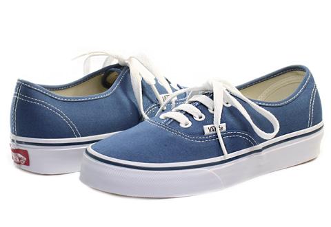 Vans Cipő - Ua Authentic - vee3nvy - Office Shoes Magyarország 959e5f5a1c