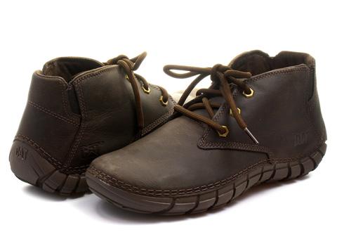 Cat Cipő - Dryton - 717870-bit - Office Shoes Magyarország 504b8c4807