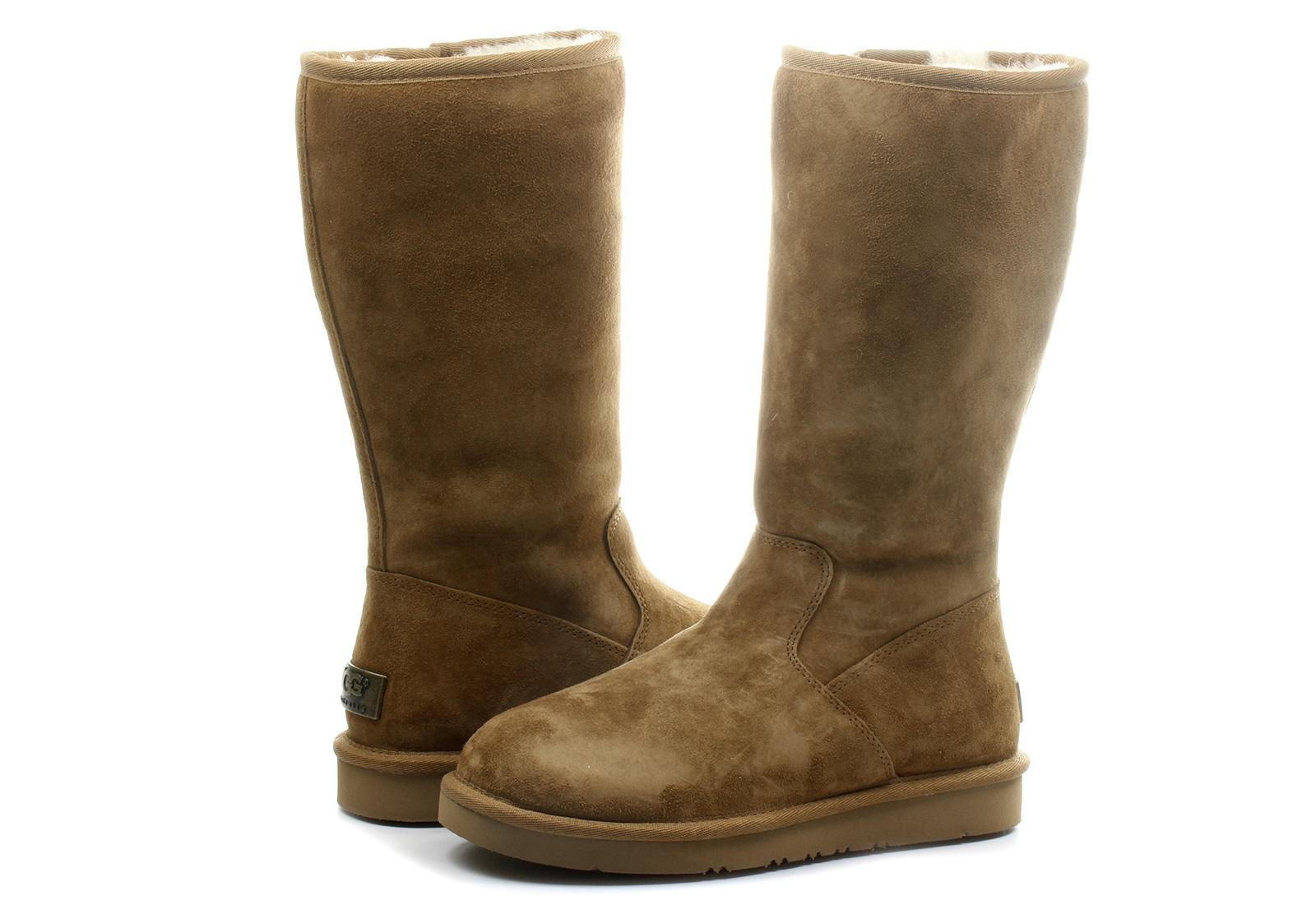 2014 cheap ugg boots