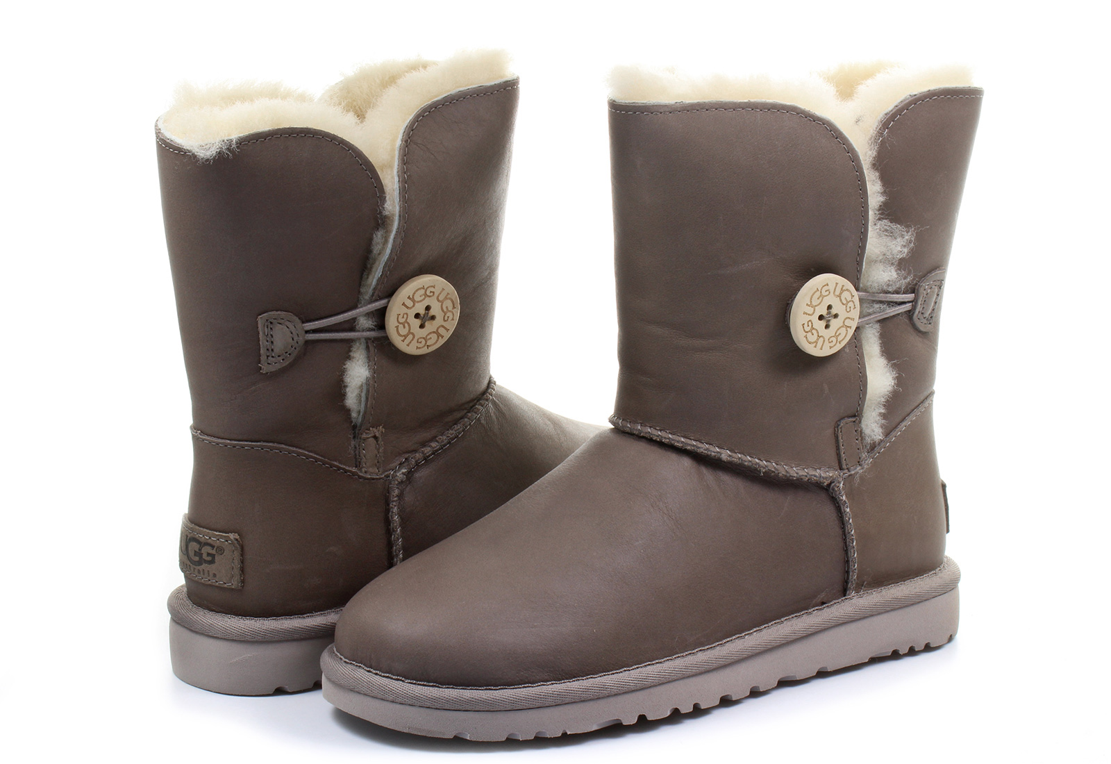 ugg riding boots nordstrom