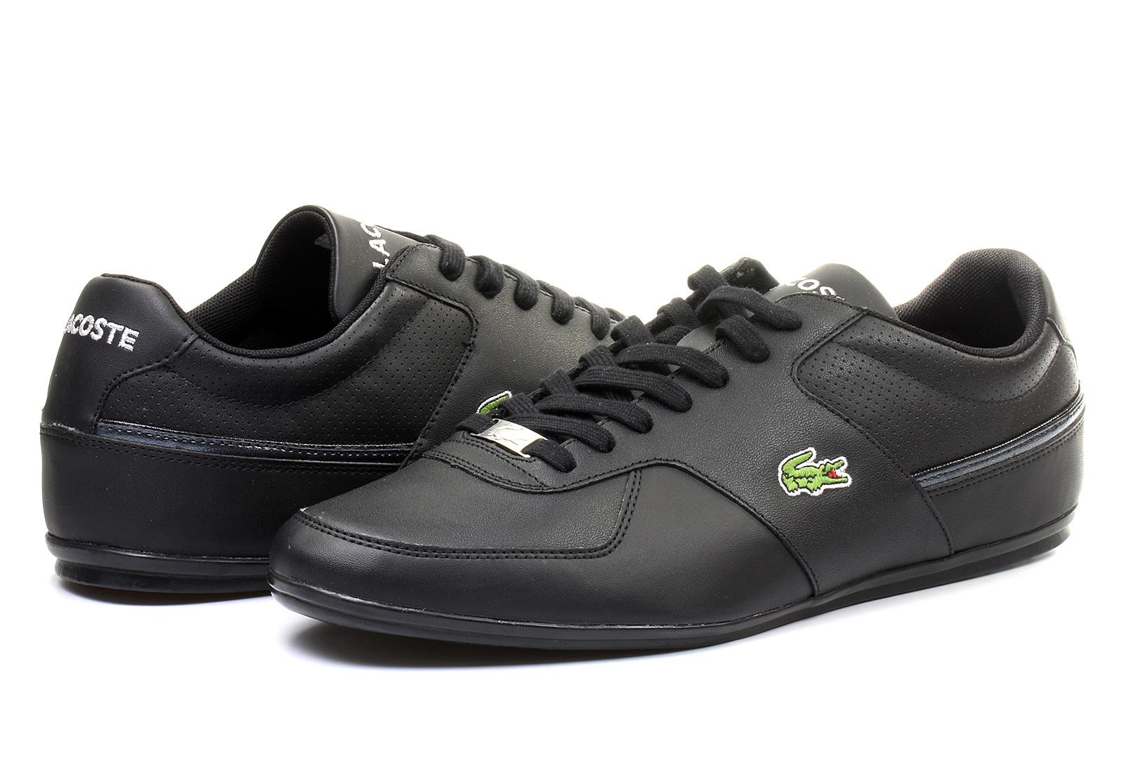 lacoste shoes taloire sport 143spm0068 02h