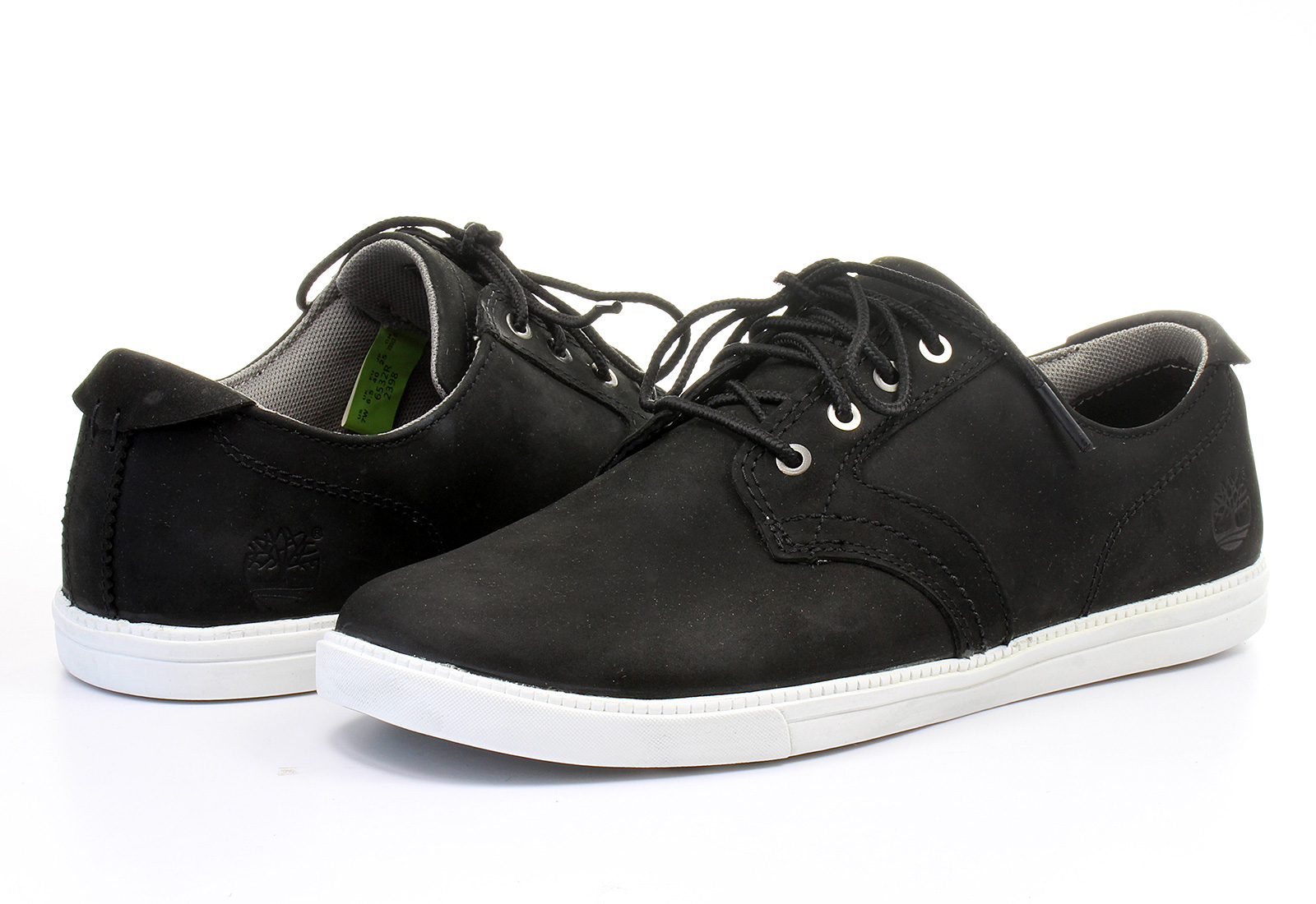 LP Shoes. likes. LP Shoes. Men shoes crafted by hand focusing on comfort and design.