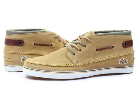 Brown Shoe Laces Footlocker