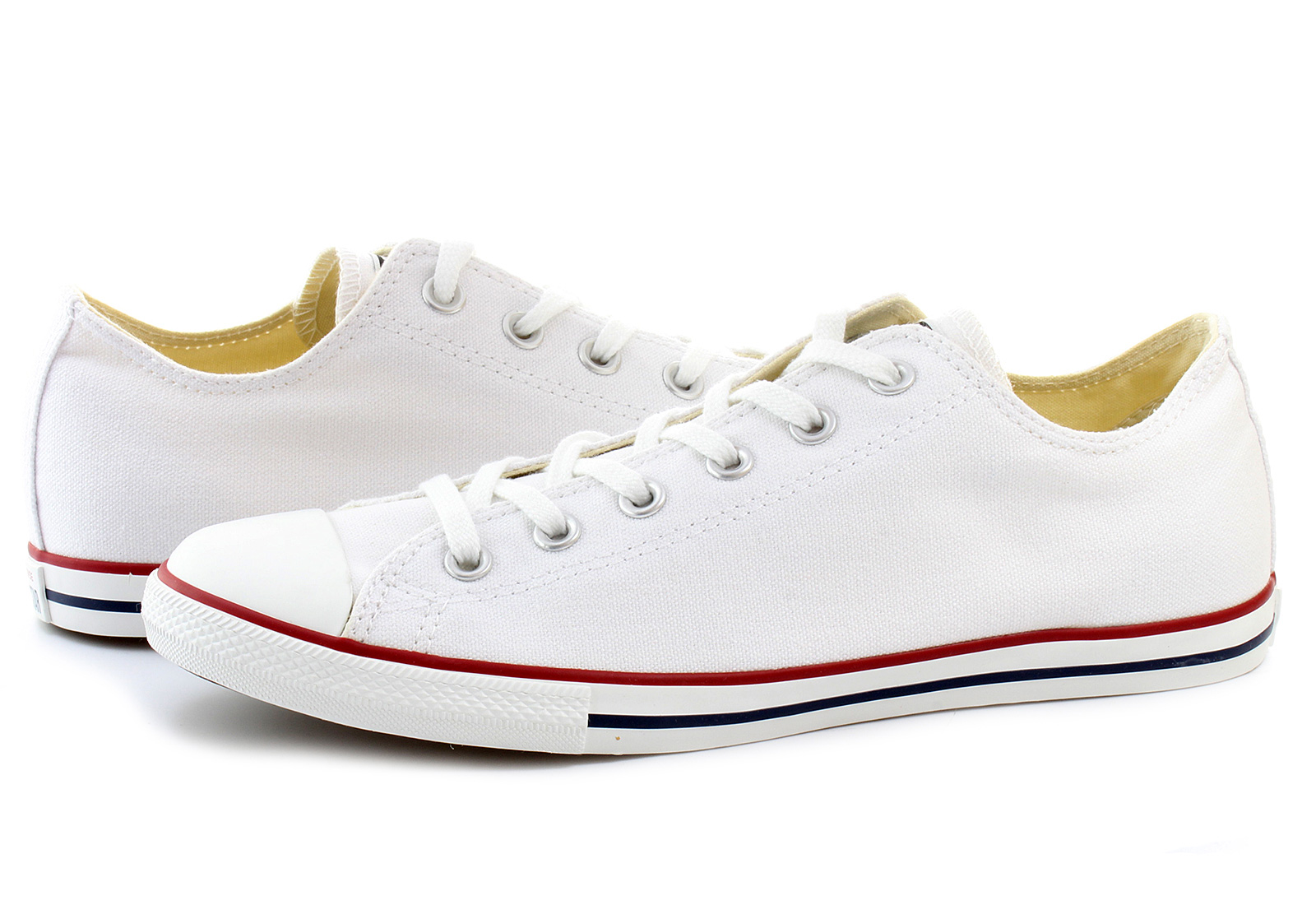 Converse Sneakers Chuck Taylor All Star Lean Ox