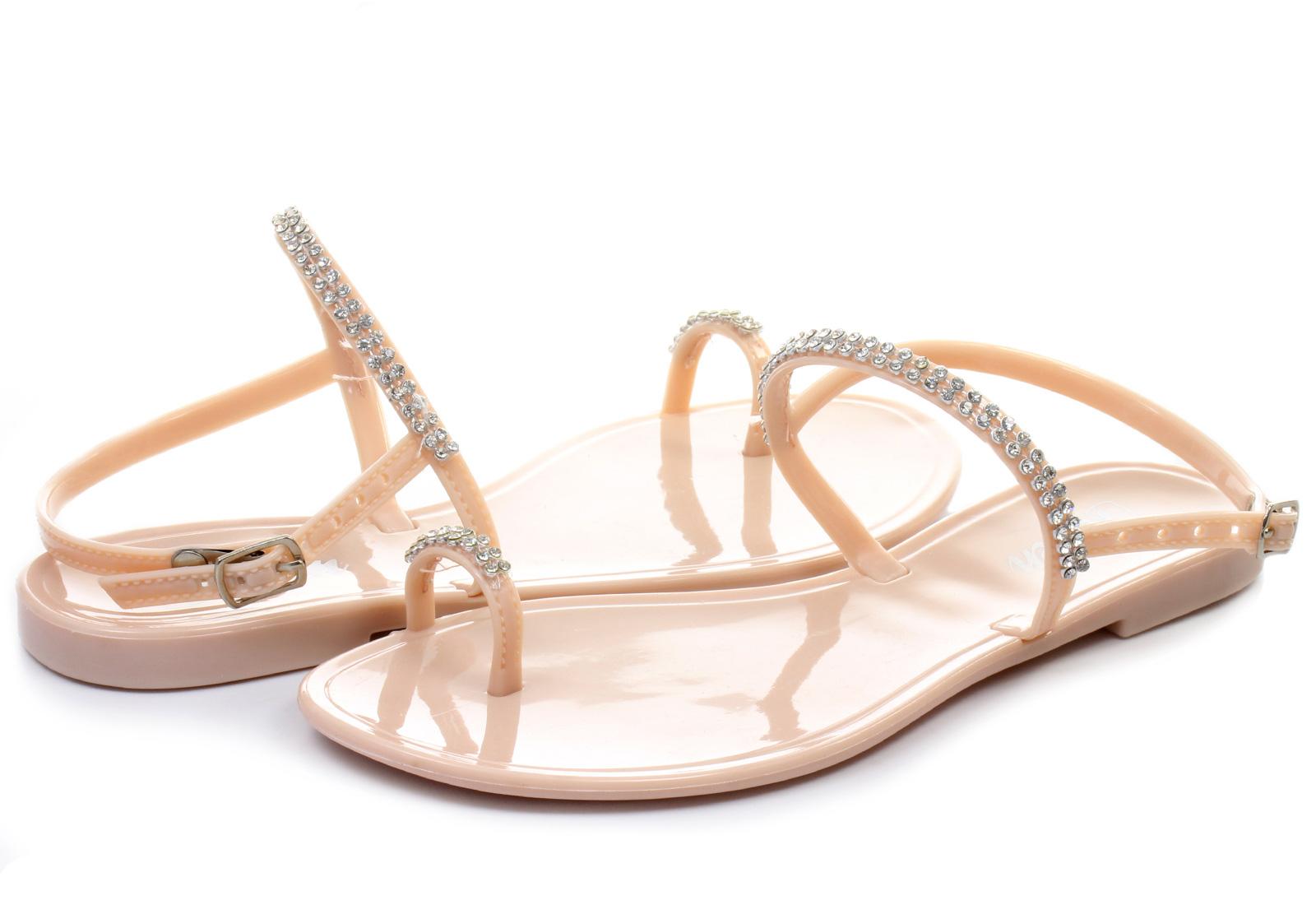 UGG australie edmonton tall lacer bottes en cuir