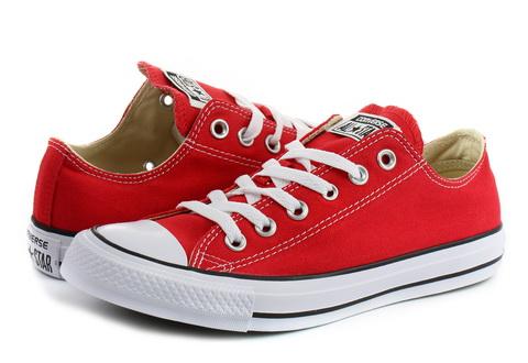 Converse Tornacipő - Ct As Core Ox - M9696C - Office Shoes Magyarország bbb5b28494