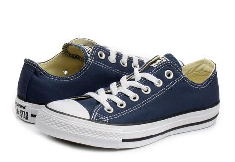 Converse Tornacipő - Ct As Core Ox - M9697C - Office Shoes Magyarország ba44574930