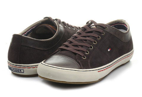 Tommy Hilfiger Cipő - Walker 6c - 15F-9871-212 - Office Shoes ... caa7f6f279