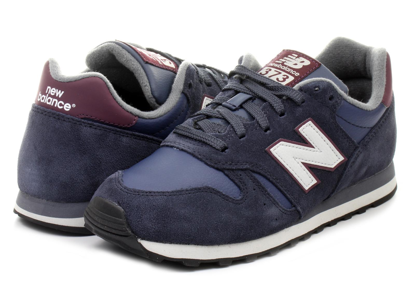 new balance shoes ml373 ml373nsr online shop for. Black Bedroom Furniture Sets. Home Design Ideas