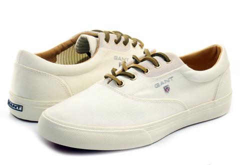 Gant Cipő - Hero - 10638581-G20 - Office Shoes Magyarország 9b972b9e72