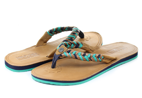 Tommy Hilfiger Papucs - Sea 10d - 15S-8687-408 - Office Shoes ... 7ce7003b32