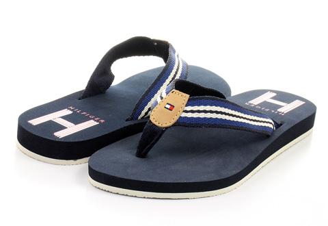 Tommy Hilfiger Papucs - Monica 26d - 15S-8946-403 - Office Shoes ... c0b3fe9d94
