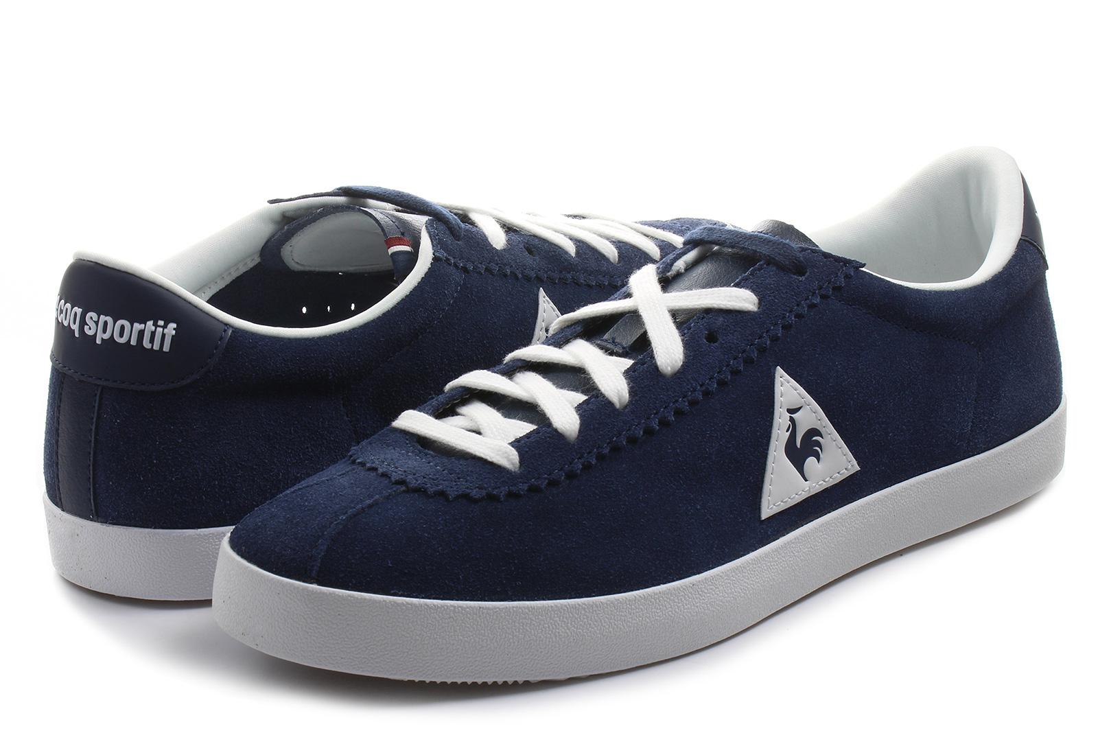 Le Cock Shoes 87