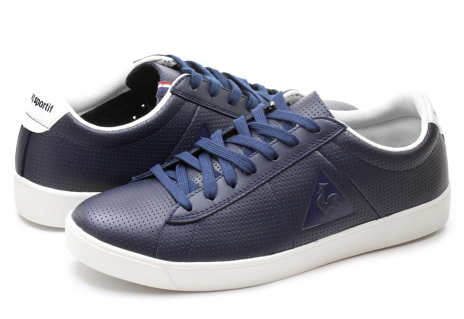 Le Cock Shoes 44