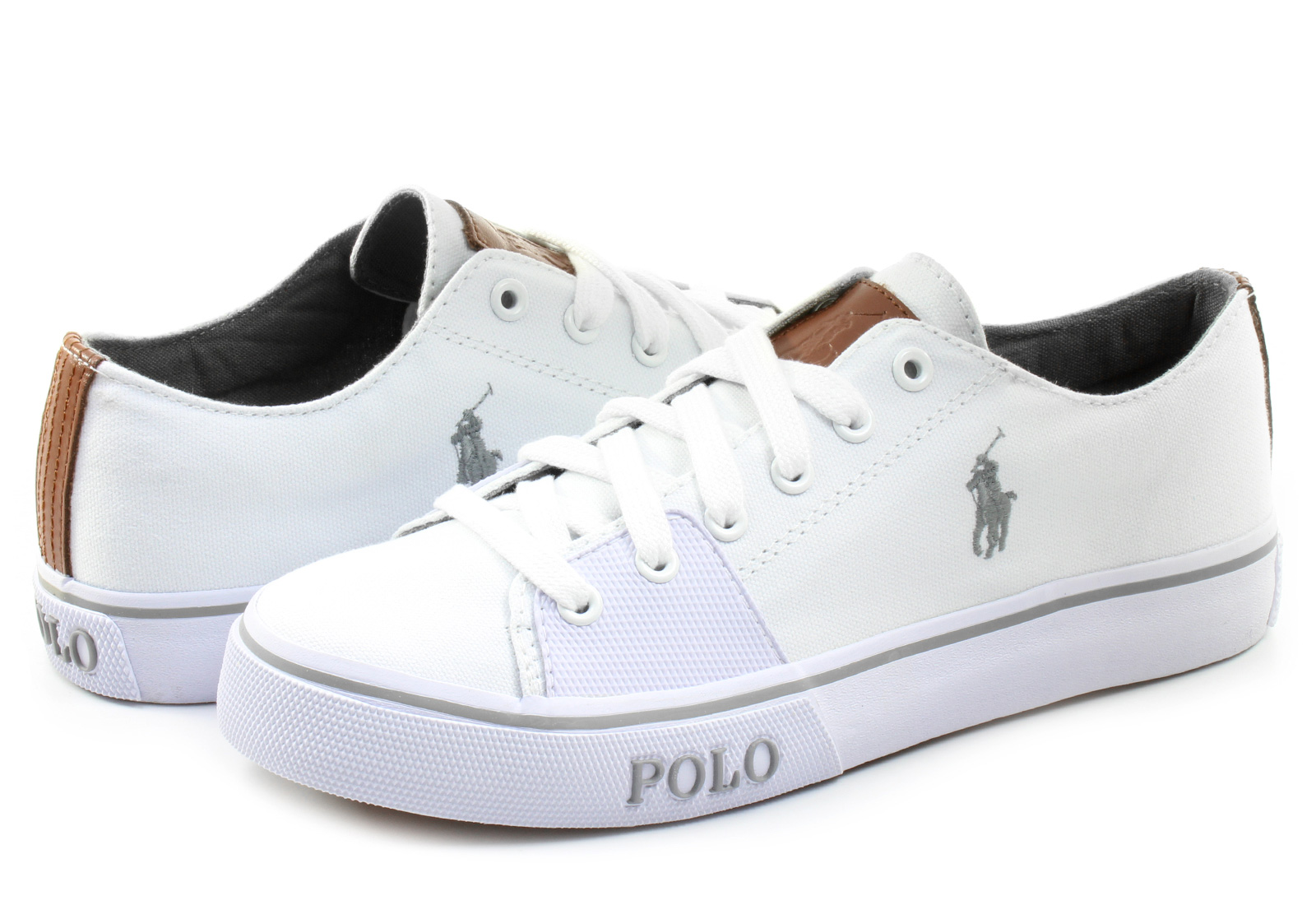 polo ralph lauren shoes cantor low ne 2003 c a1557 online shop. Black Bedroom Furniture Sets. Home Design Ideas