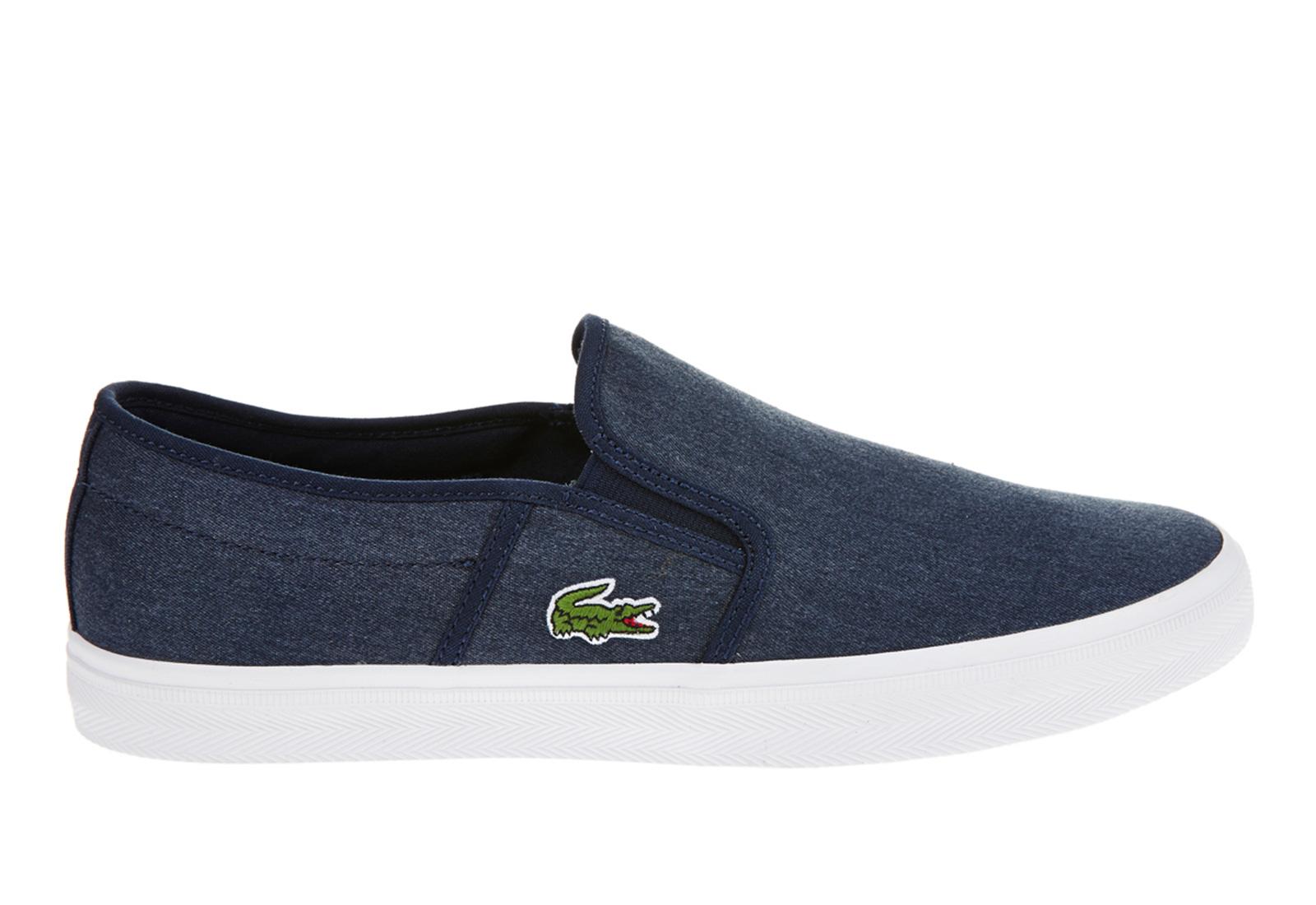 lacoste shoes gazon sport csu2 zx spm0023db4