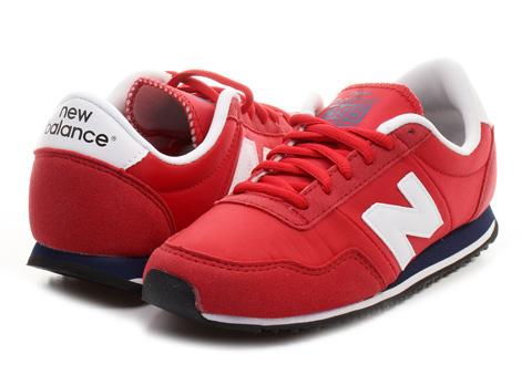 2ec8cddce5 New Balance Cipő U395 U395mnrw Office Shoes Magyarország