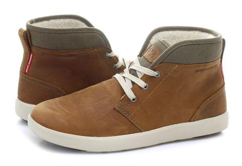 Helly Hansen Cipő - Gerton - 11157-714 - Office Shoes Magyarország b1aa4bc4e7