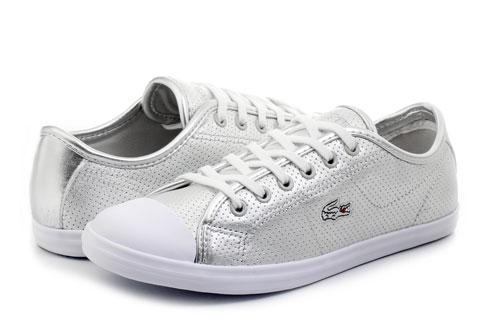 Lacoste Cipő - Ziane Sneaker - 161spw0037-166 - Office Shoes ... 348d8e135f