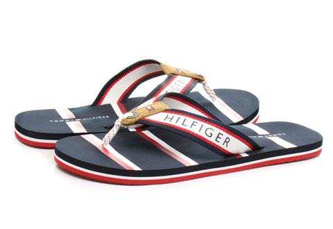 Tommy Hilfiger Papucs - Banks 4d - 16S-0932-403 - Office Shoes ... 330716be59