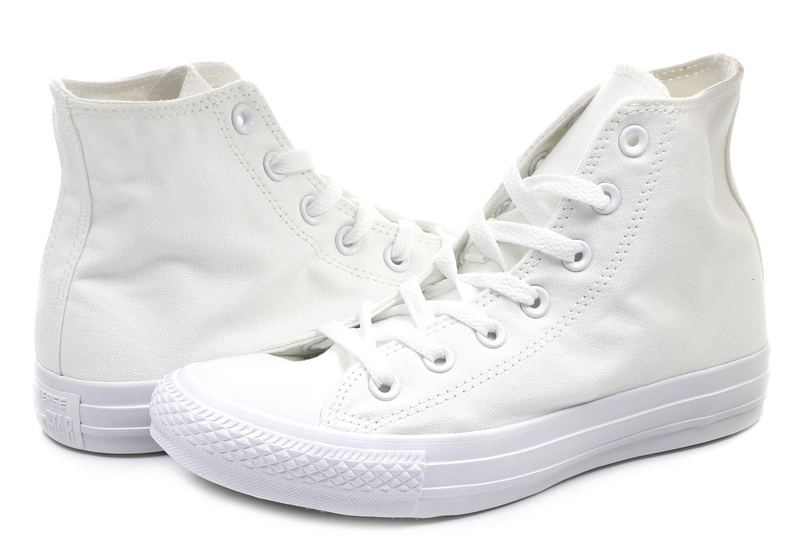 Converse Tornacipő Chuck Taylor All Star Core Hi 1U646C Office Shoes Magyarország