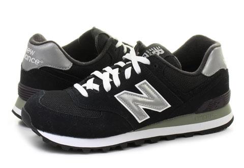 New Balance Cipő - M574 - M574NK - Office Shoes Magyarország d69eff59d9