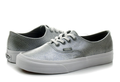 Vans Tornacipő - Authentic Decon - V18CIT1 - Office Shoes Magyarország 11c3e04f07