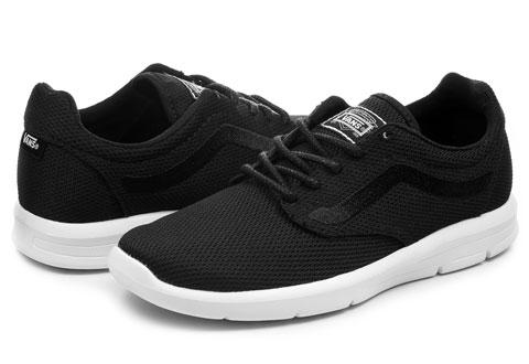 Vans Cipő - Iso 1.5 - V4O07LM - Office Shoes Magyarország 473f60d1fd