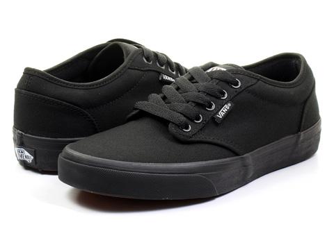 Vans Cipő - Mn Atwood - VTUY186 - Office Shoes Magyarország c329e18995