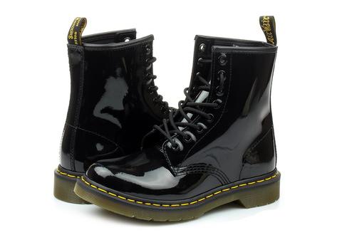 Dr Martens Bakancs - 1460 W - DM11821011 - Office Shoes Magyarország 7af114d71b