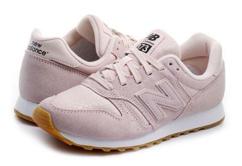 New Balance Cipő - Wl373 - WL373PP - Office Shoes Magyarország f9e6f91bf2