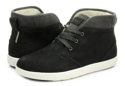 Helly Hansen Cipő - Gerton - 11157-990 - Office Shoes Magyarország 7814287d74