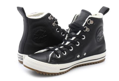 Converse Tornacipő - Chuck Taylor All Star Hiker Boot Hi - 161512C ... d9d0359ed0