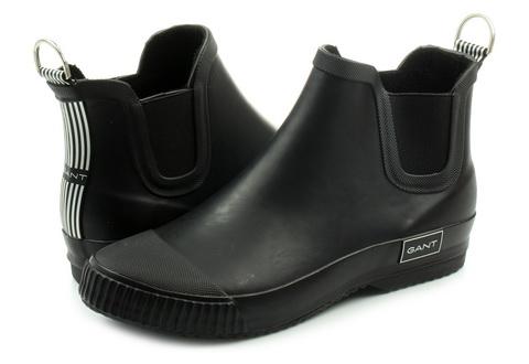 Gant Csizma - Mandy - 17599835-G00 - Office Shoes Magyarország 654552522e