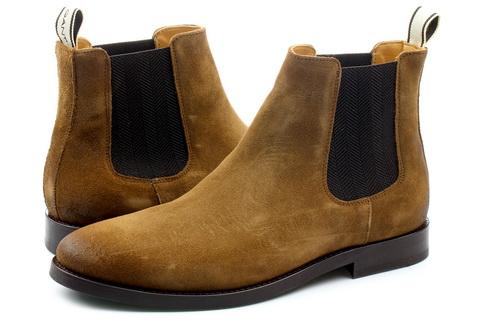 Gant Csizma - Max - 17653892-G42 - Office Shoes Magyarország 70fbcd1d84