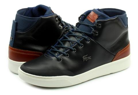 Lacoste Cipő - Explorateur Classic - 183CAM0025-2Q8 - Office Shoes ... 3015d239ce
