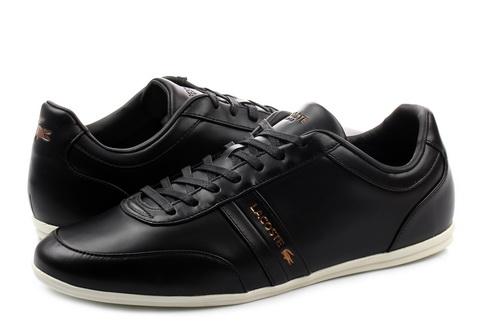 Lacoste Cipő - Storda - 183CAM0061-454 - Office Shoes Magyarország 290b94db53