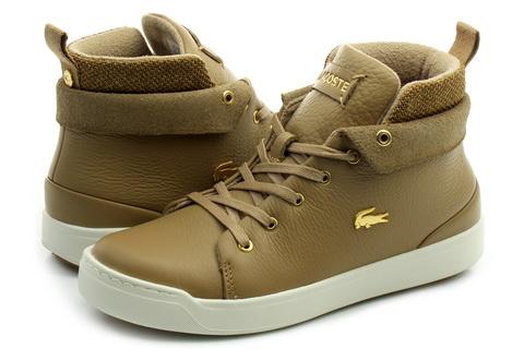 Lacoste Cipő - Explorateur Classic - 183CAW0005-AD6 - Office Shoes ... ca4428e1a4