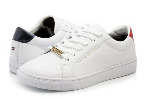 Tommy Hilfiger Cipő - Venus 22a - 18F-3682-020 - Office Shoes ... 3be36b7fb9