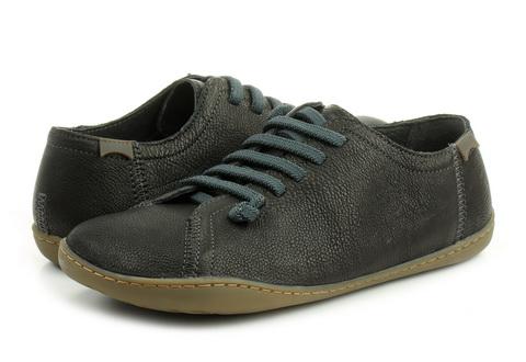 319e4eb605 Camper Cipő - Peu Cami - 20848-017 - Office Shoes Magyarország