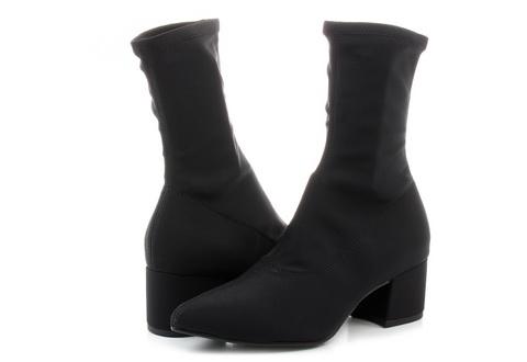 Vagabond Csizma - Mya - 4319-539-20 - Office Shoes Magyarország ed8a77c604
