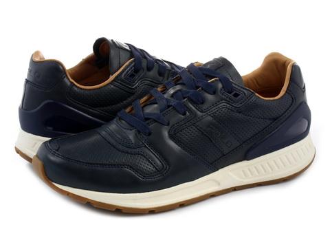 Polo Ralph Lauren Cipő - Train100 - 809674774006 - Office Shoes ... ccd785a9d7